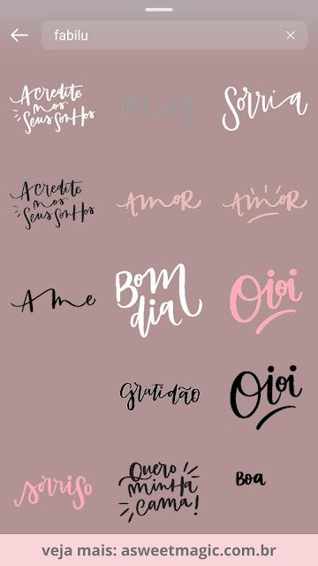 melhores-gifs-instagram-stories