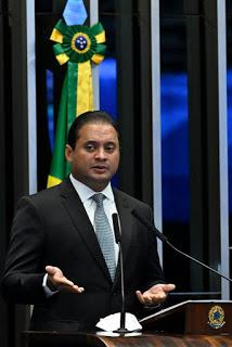 Weverton destina mais de R$ 8 milhões para a saúde do Maranhão