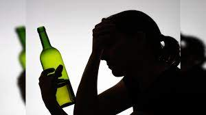 Survey Claims In Dry State Bihar Men Consume More Alcohol Than In Maharashtra