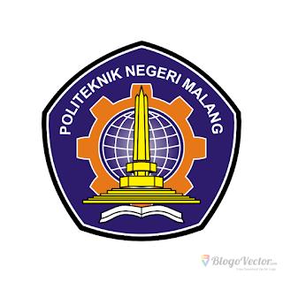 Politeknik Negeri Malang Logo vector (.cdr)