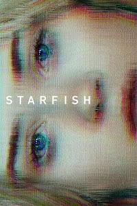 Starfish Türkçe Altyazılı İzle