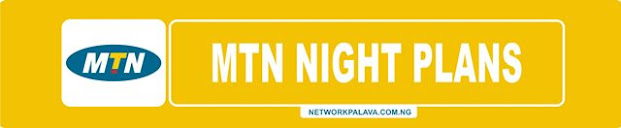 mtn night plans