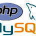 For Automated Sites - PHP and MySQL Are A Perfect Match