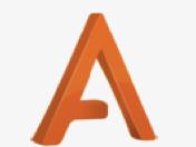 Freemake Audio Converter 1.1.8 Offline Installer
