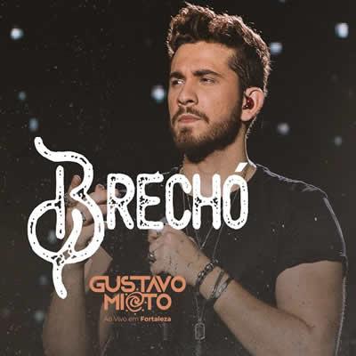 Gustavo Mioto - Brechó