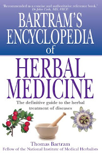 Download free pdf Bartrams Encyclopedia of Herbal Medicine  EBook