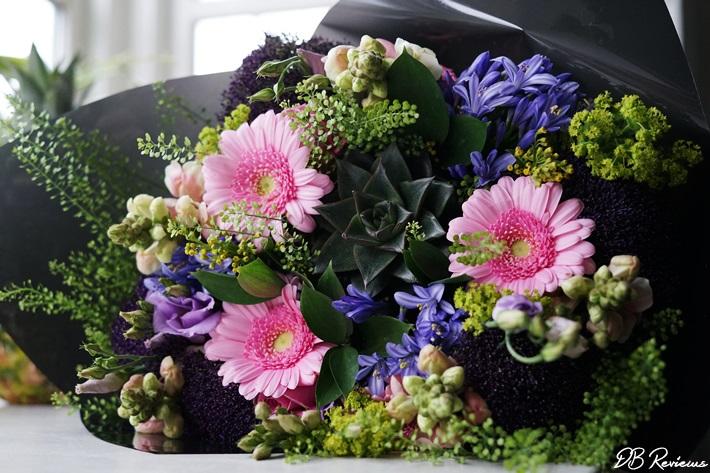Prestige Flowers | Luxury Flowers Online