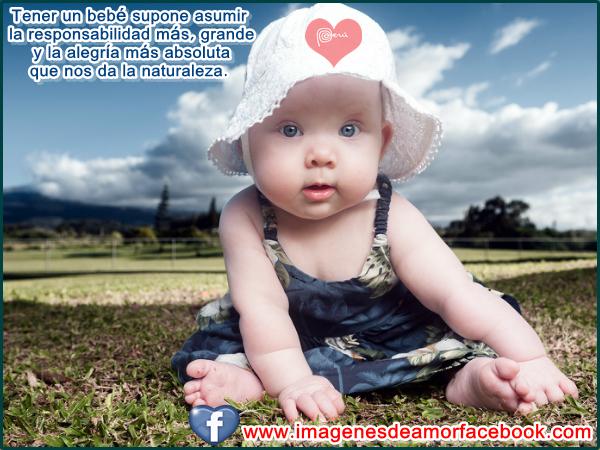 Imagenes Tiernas De Amor Para El Facebook