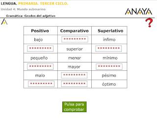 http://www.ceiploreto.es/sugerencias/A_2/repositorio/0/56/html/datos/01_Lengua/act/U04/0404_01.htm