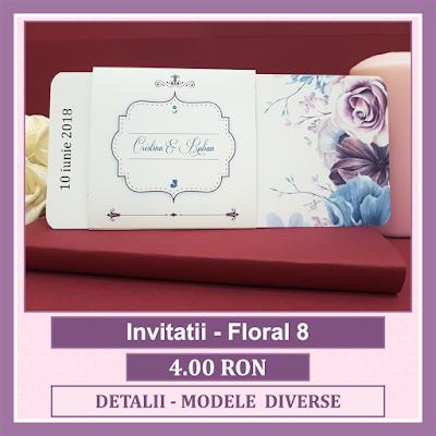 https://www.bebestudio11.com/2018/08/invitatii-nunta-floral-8.html