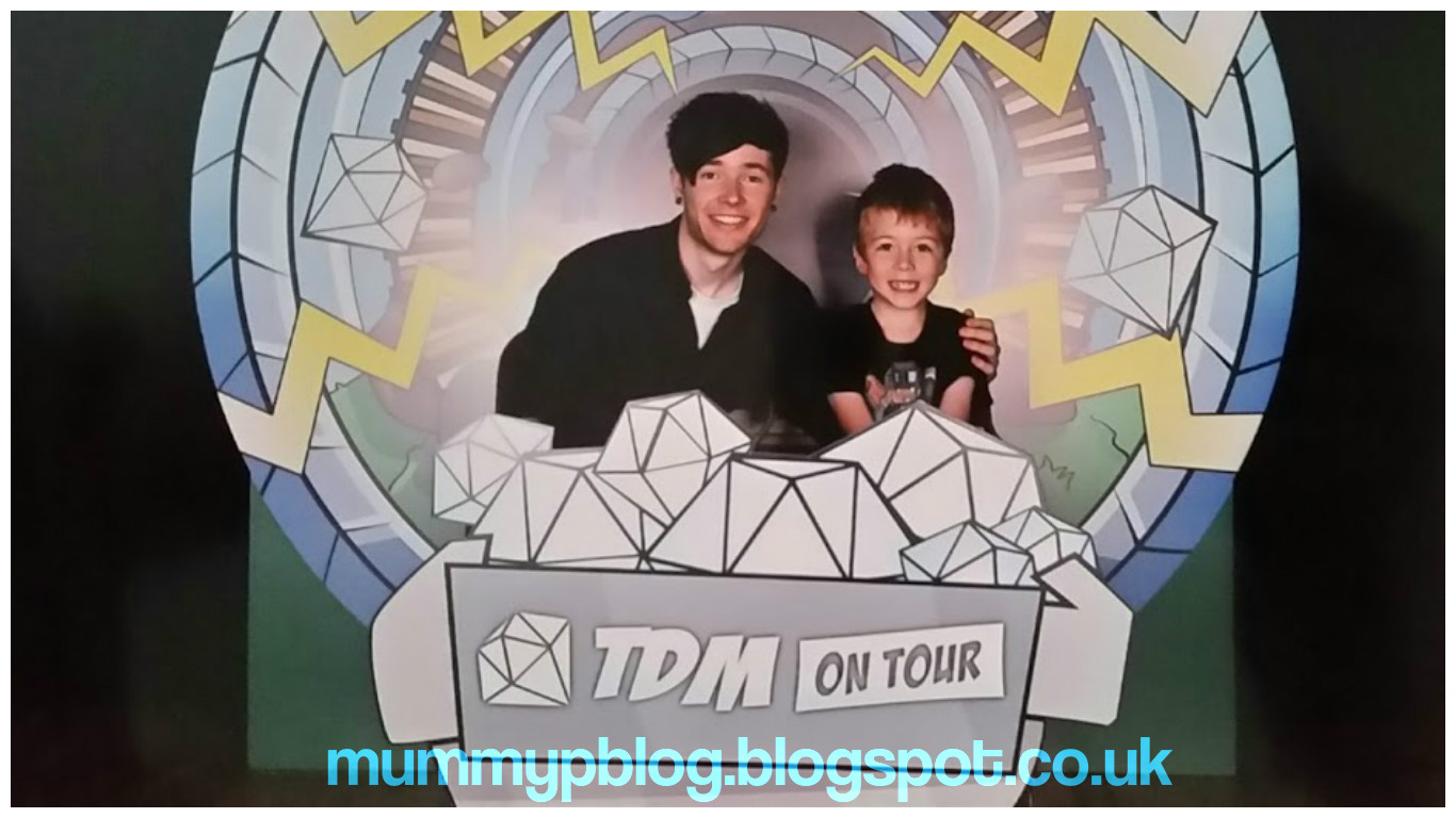 dantdm meet and greet 2015