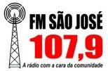 Rádio FM São José de São josé dos Campos ao vivo