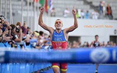 triatlon-andalucia-alarza