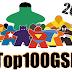 [Guida] La Top100 della redazione di GSNT (edizione 2021)