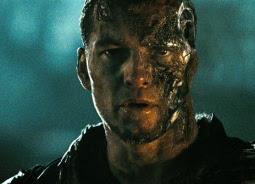 film terminator salvation jadi alternatif