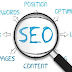 off page seo kaise kare In Hindi 2021 tips ?