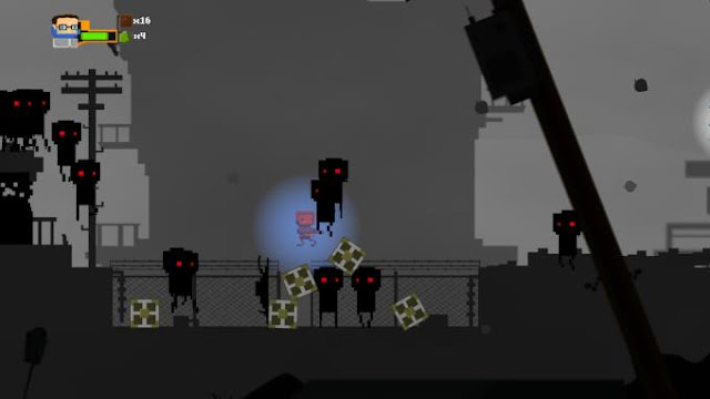 Last Man Free Download PC Game Cracked in Direct Link and Torrent. Last Man – Become the Last Man on his quest to retrieve the Jade Monkey for Master. Just shoot everything that moves while sidescrolling to the right with up to 3 friends! Face…