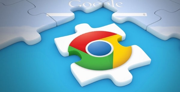 اضافة رائعة لمتصفح جوجل كروم سارع بتجربتها