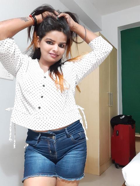 Mahesh Nagar call girls