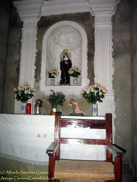 arroyo-cerezo-iglesia-capilla-santa-rita