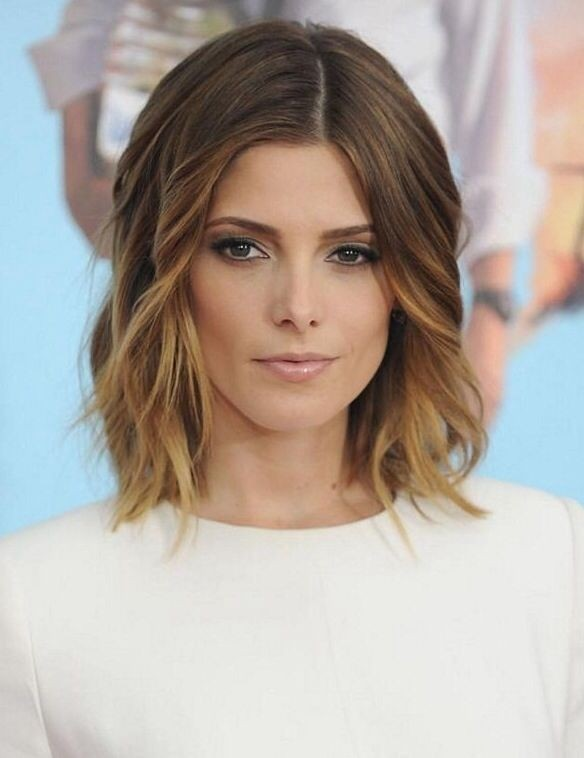 Pretty new haircuts 2015 for women jere haircuts tagged pretty new haircuts new haircuts 2015 new haircuts for women urmus Image collections