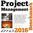 Musings on Arras People's Project Management Benchmark Report 2016