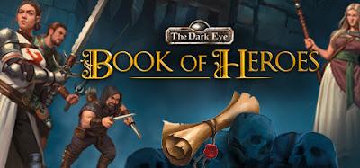 The Dark Eye: Book of Heroes Cerinte de sistem