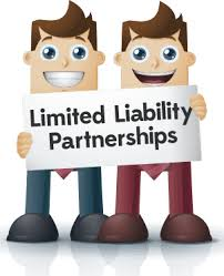 limited-liability-partnership-llp-agreement