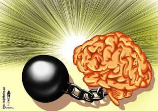 النهضة,العقل,الديموقراطية,الوعي
