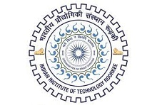 Project Assistant at IIT Roorkee