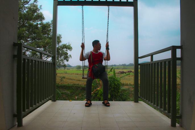 explore kendal