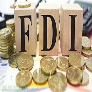 Spotlight: FDI Inflows Fell 9% in 2017: UNCTAD