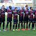 Calcio. Il Foggia va a Vibo Valentia per recuperare i punti persi