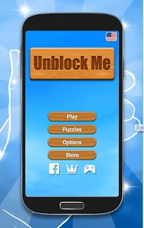 Unblock Me Mod Apk