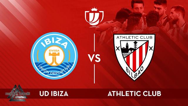 Prediksi Ibiza Eivissa Vs Athletic Bilbao