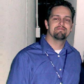 Michelle Malkin's Husband Jesse Malkin