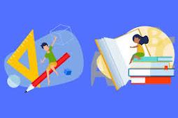 शिक्षा विभाग ने नियोजित शिक्षकों के अध्ययन अवकाश के लिए जारी किया दिशा निर्देश।