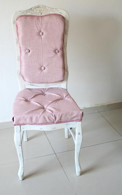 IMG 9939 - כסא נסיכה-קפיטונז'