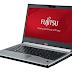Harga dan Spesifikasi Fujitsu Lifebook E736