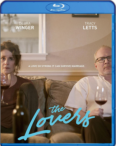 The Lovers [2017] [BD25] [Subtitulado]