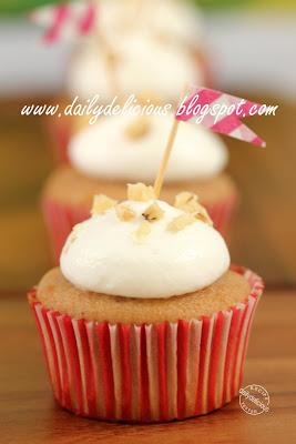 Cake Ki Cream Banane Ki Recipe