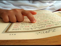 Pendidikan Islam Sebagai Obat