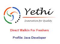 Yethi-Consulting-walkin-freshers