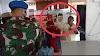 Curhat Pemilik Warkop di Medan : Dulu Berdarah-darah Dukung Jokowi, Sekarang Diperlakukan Kayak Teroris