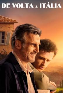 Made in Italy Torrent (2020) Legendado WEB-DL 1080p – Download