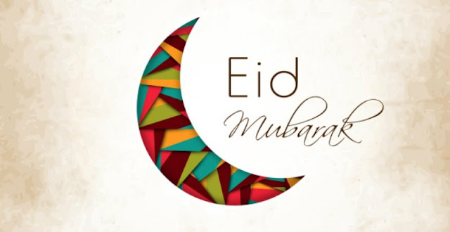 Eid ul Adha Wishes for Friends