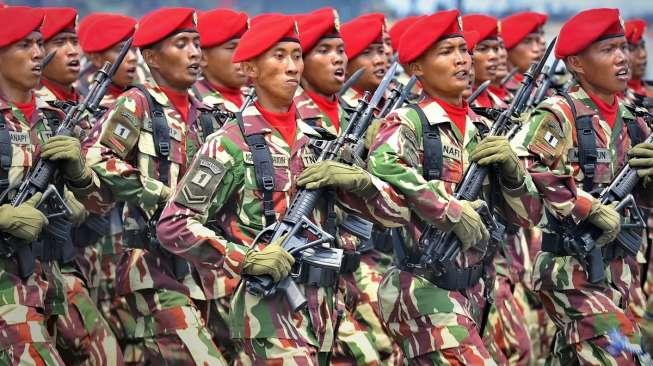 Tentara+Indonesia+Kopassus.jpg (653×366)
