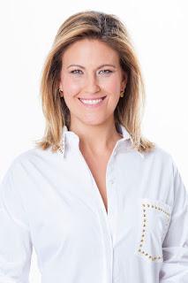 Entrevista a Cristina Soria