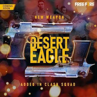 Desert Eagle One Tap Headshot Trick