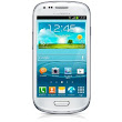 Save up to $208 for Samsung I8190 Galaxy S III Mini